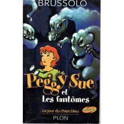 Peggy Sue et les fantômes,...