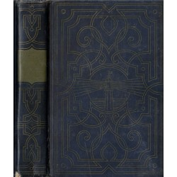 Oeuvres de Jules Verne, les...