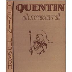 Quentin Durward, tome 1,...