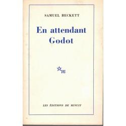 En attendant Godot, Samuel...