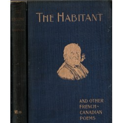 The habitant, & other...