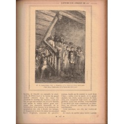 Ancien journal Mon Bonheur,...