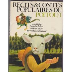Récits et contes populaires...