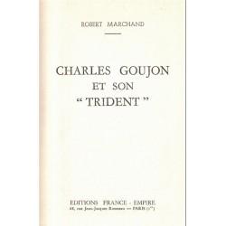 Charles Goujon et son...