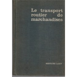 Le transport routier de...