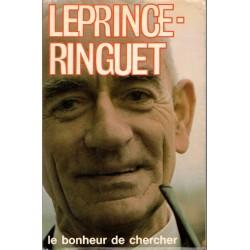 Louis Leprince-Ringuet,...