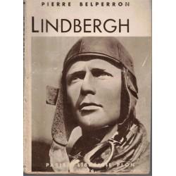 Lindbergh, Pierre...