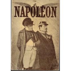 Napoléon, N°2, juin 1950,...