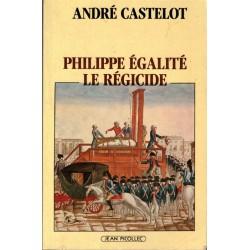 Philippe Egalité le...