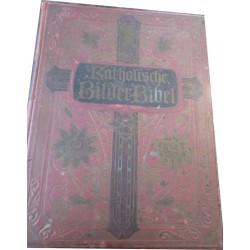 Katholische Bilder-Bibel...