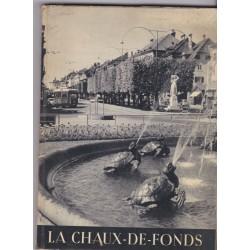 La Chaux-de-Fonds,...