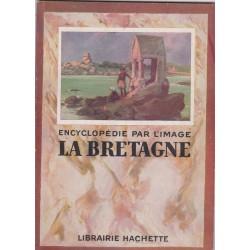 La Bretagne, 1950,...