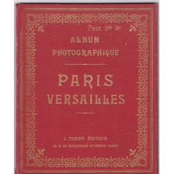 Album photographique...