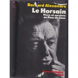 Le Horsain, vivre et...