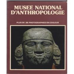 Musée national...