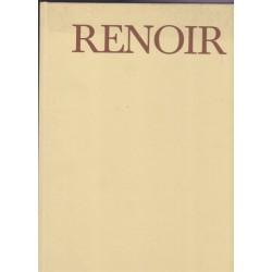 Renoir, von Fritz Nemitz -...