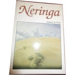 Neringa, Antanas Sutkus,...