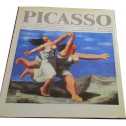 Picasso, les...