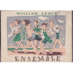 Ensemble, William Lemit -...