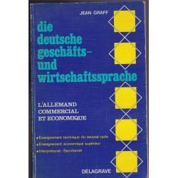 Die Deutsche Geschäfts- und...