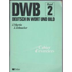 Deutsch in Wort und Bild...