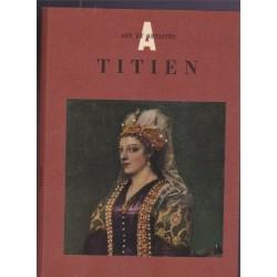 Titien, Art et artistes,...