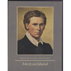 Moritz von Schwind, Hermann...