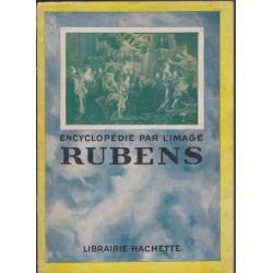 Rubens, encyclopédie par...