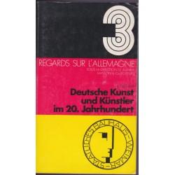 Deutsche Kunst und Künstler...