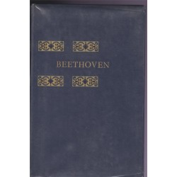 Beethoven, collection...