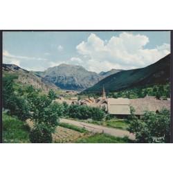 Nevache - Hautes-Alpes 05,...