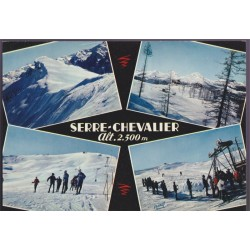 Serre-Chevalier - 05,...