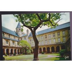 Caen, la Tour-Lanterne -...