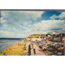 Arromanches, Port-Winston -...