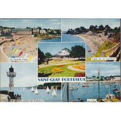 Saint-Quay-Portrieux -...
