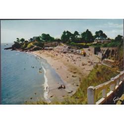 Saint-Quay-Portrieux, plage...