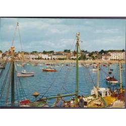 Saint-Quay-Portrieux, le...