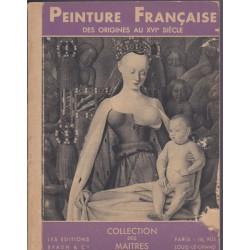 La Peinture française des...