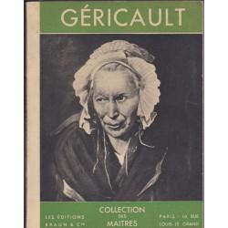 Géricault, Maximilien...