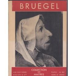 Bruegel, Edouard Michel...