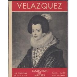 Velazquez, Gabriel Rouchès...