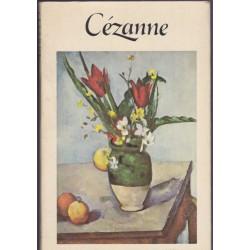 Paul Cézanne, Théodore...