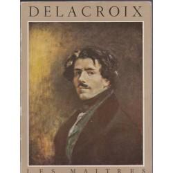 Delacroix, Michel...