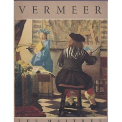 Jan Vermeer de Delft, Paul...