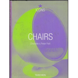 Chairs chaises, Charlotte &...