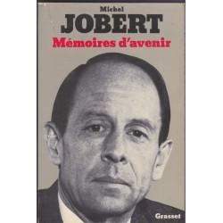 Mémoires d'avenir, Michel...