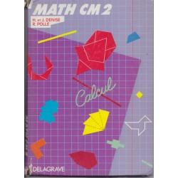 Math CM2 Calcul cours moyen...