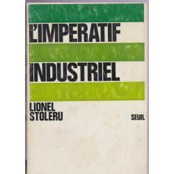 L'impératif industriel,...