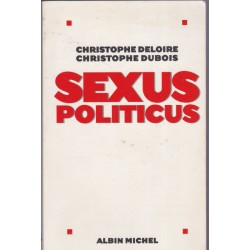 Sexus Politicus, Christophe...