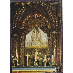 Chartres, la Cathédrale,...